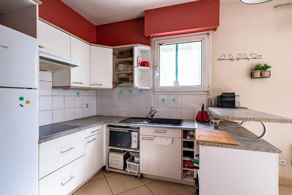Appartement à vendre 2 62.57m2 à Boissy-Saint-Léger vignette-8
