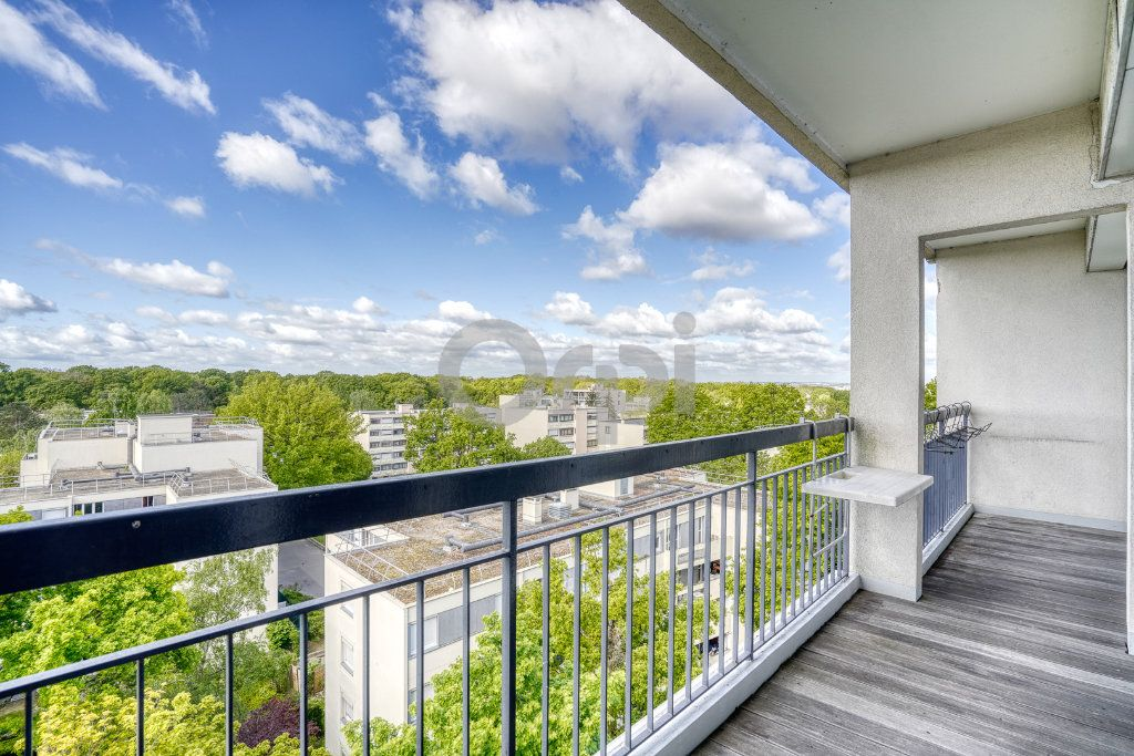 Appartement à vendre 3 67.5m2 à Limeil-Brévannes vignette-1