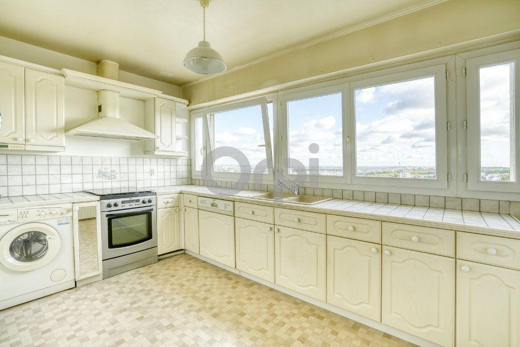 Appartement à vendre 3 67.5m2 à Limeil-Brévannes vignette-2