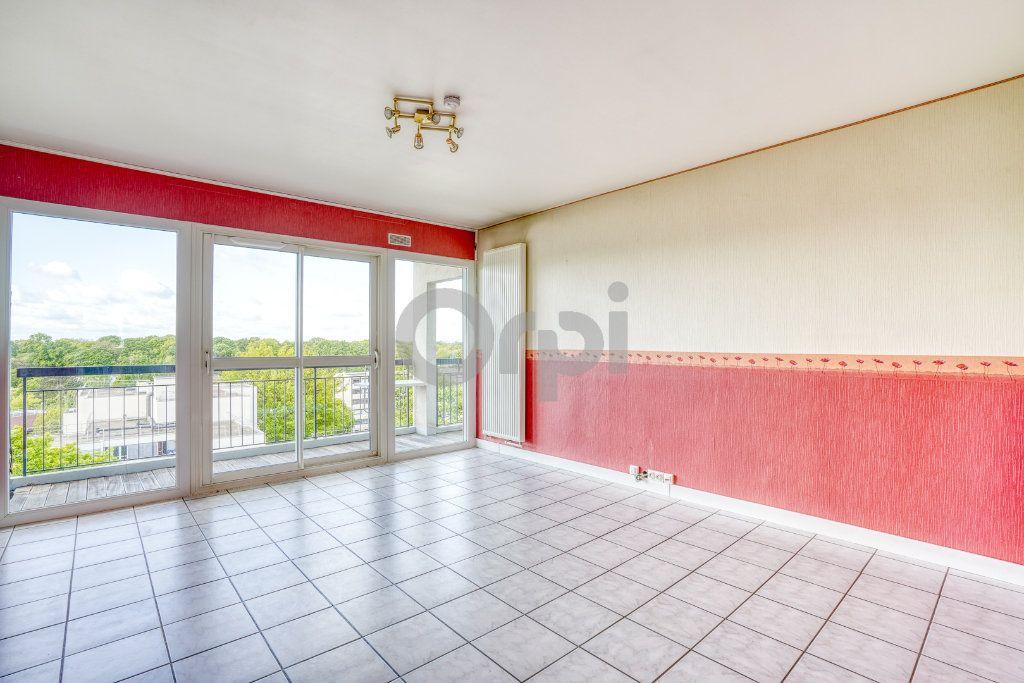 Appartement à vendre 3 67.5m2 à Limeil-Brévannes vignette-3