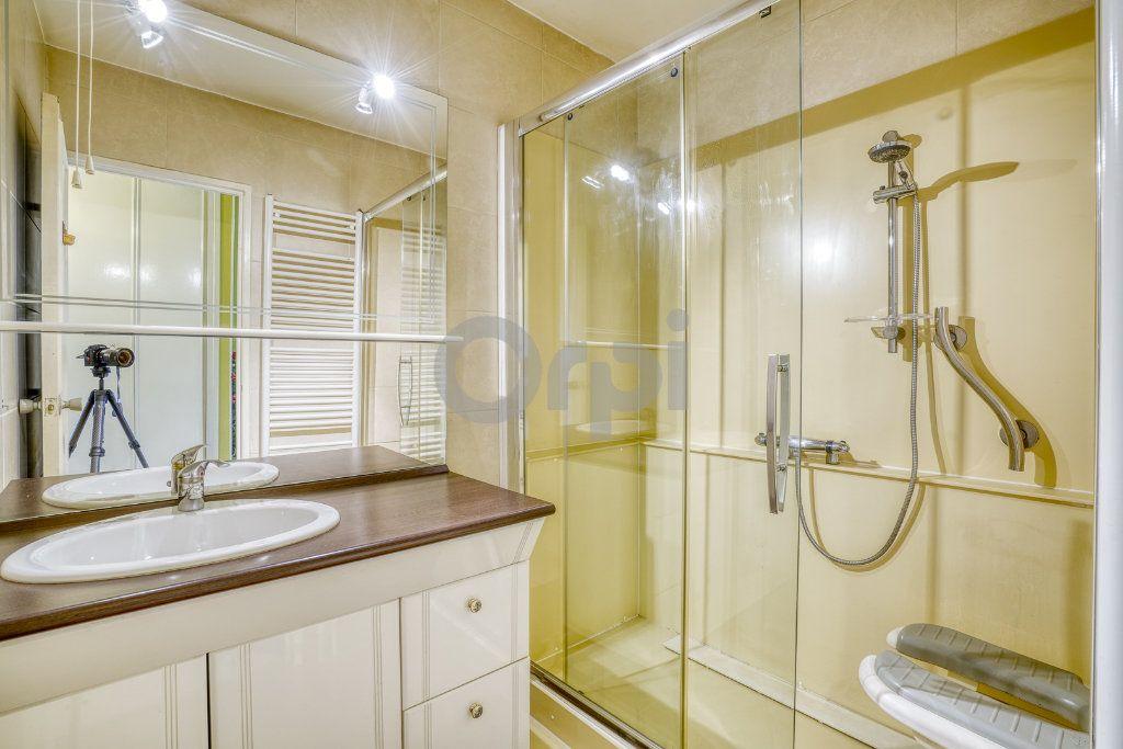 Appartement à vendre 3 67.5m2 à Limeil-Brévannes vignette-4