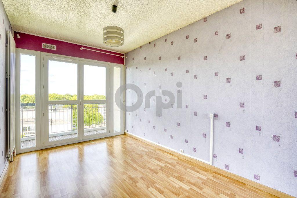 Appartement à vendre 3 67.5m2 à Limeil-Brévannes vignette-5