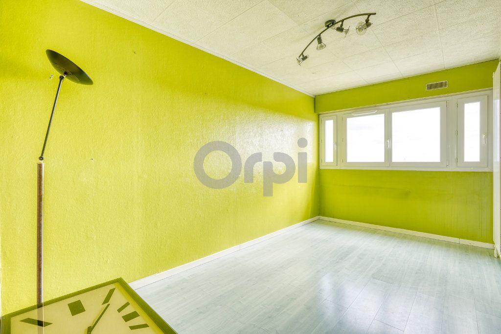 Appartement à vendre 3 67.5m2 à Limeil-Brévannes vignette-6
