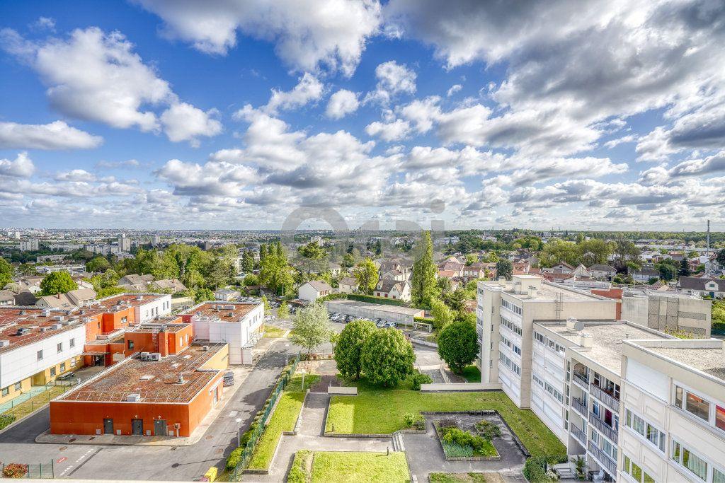 Appartement à vendre 3 67.5m2 à Limeil-Brévannes vignette-7