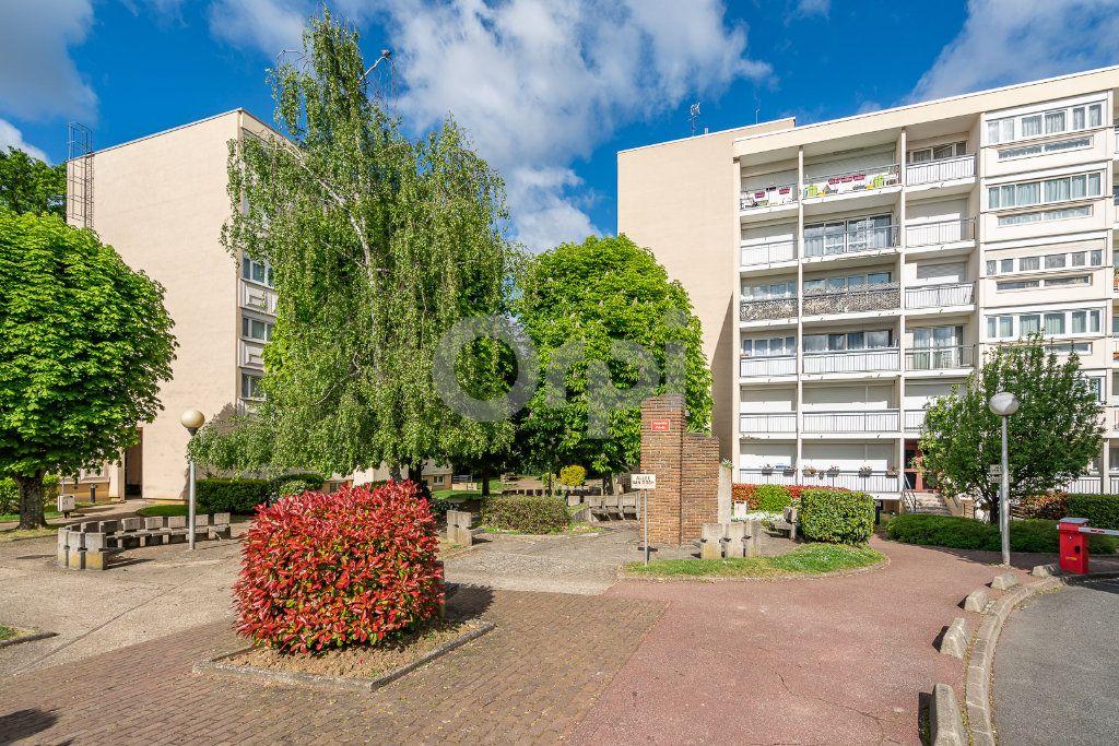 Appartement à vendre 3 67.5m2 à Limeil-Brévannes vignette-8