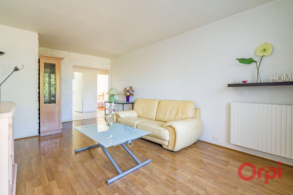 Appartement à vendre 3 61.23m2 à Boissy-Saint-Léger vignette-3