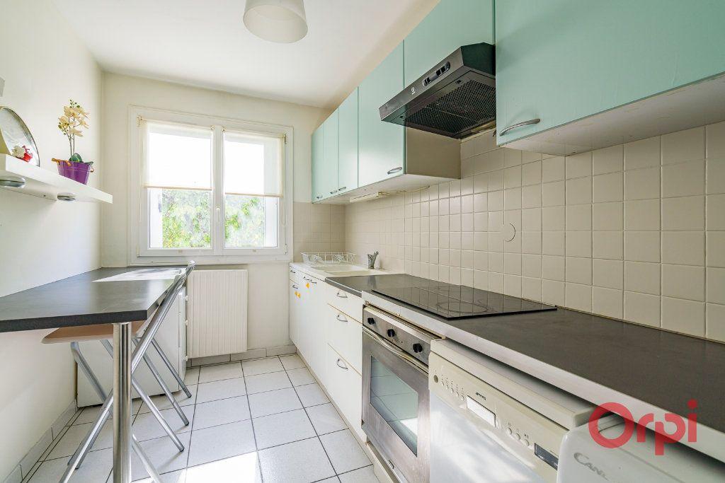 Appartement à vendre 3 61.23m2 à Boissy-Saint-Léger vignette-4