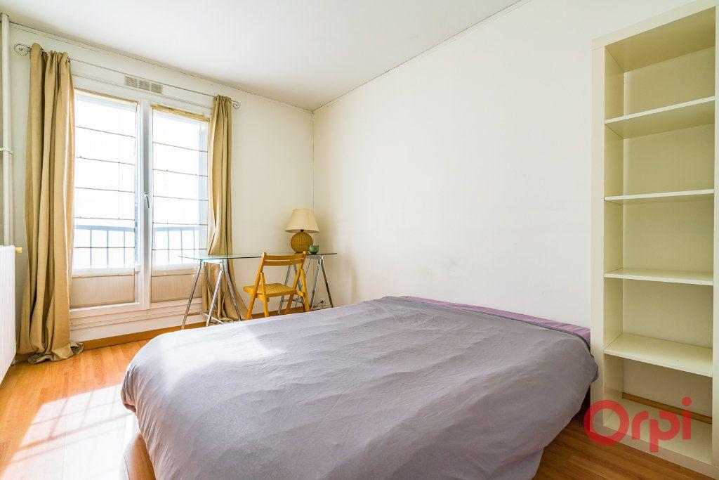Appartement à vendre 3 61.23m2 à Boissy-Saint-Léger vignette-5