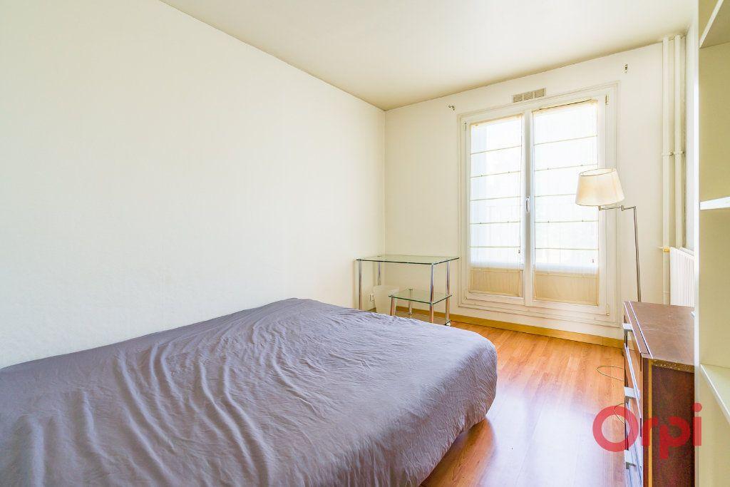 Appartement à vendre 3 61.23m2 à Boissy-Saint-Léger vignette-6