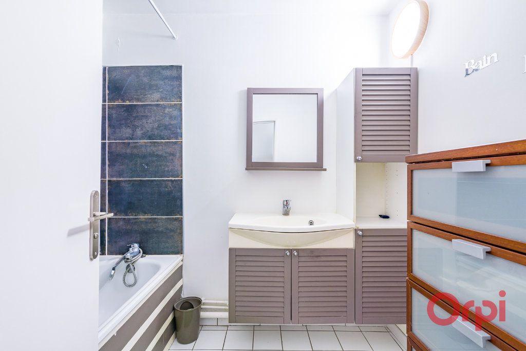 Appartement à vendre 3 61.23m2 à Boissy-Saint-Léger vignette-7