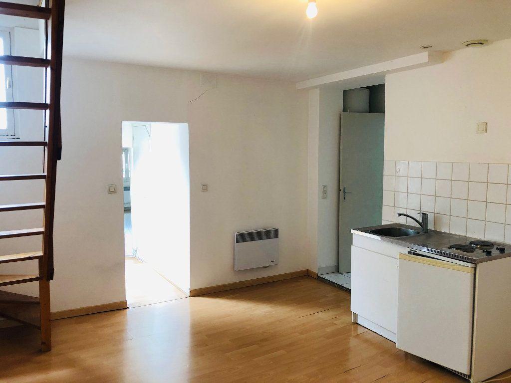 Appartement à louer 2 47.85m2 à Meaux vignette-1