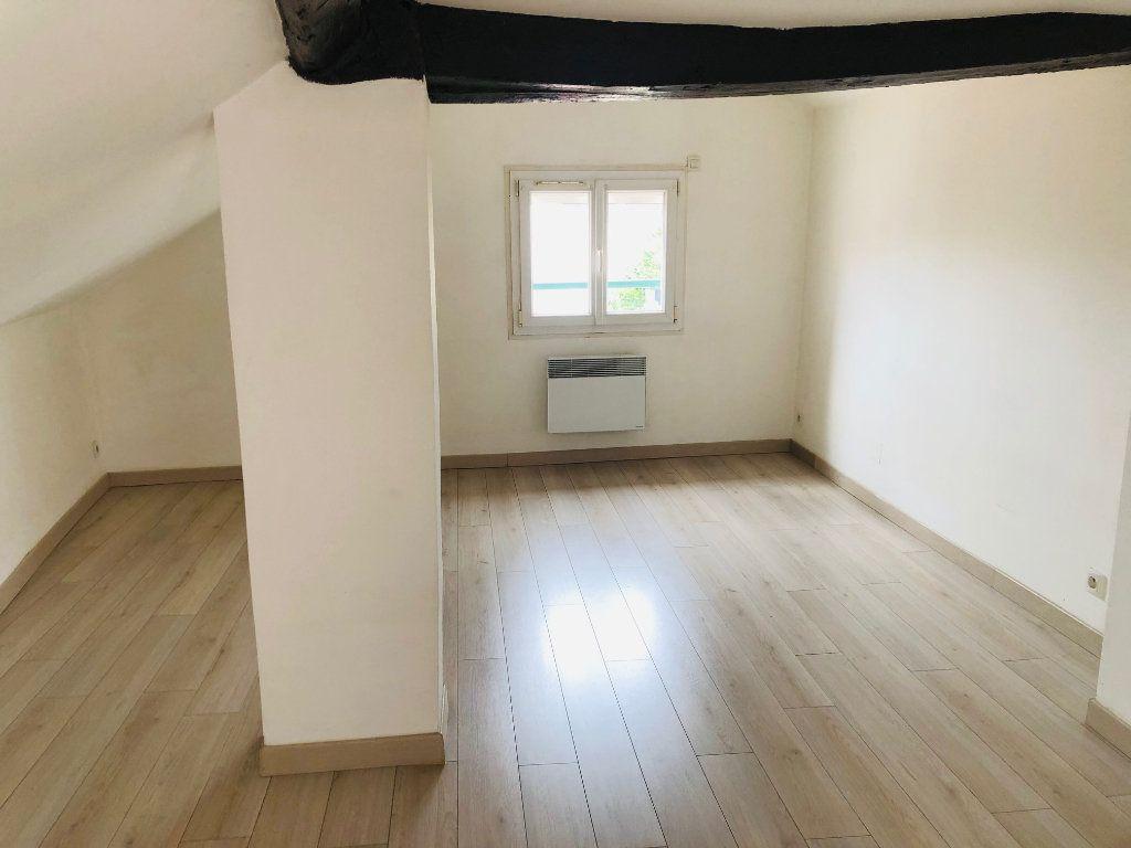 Appartement à louer 2 47.85m2 à Meaux vignette-5