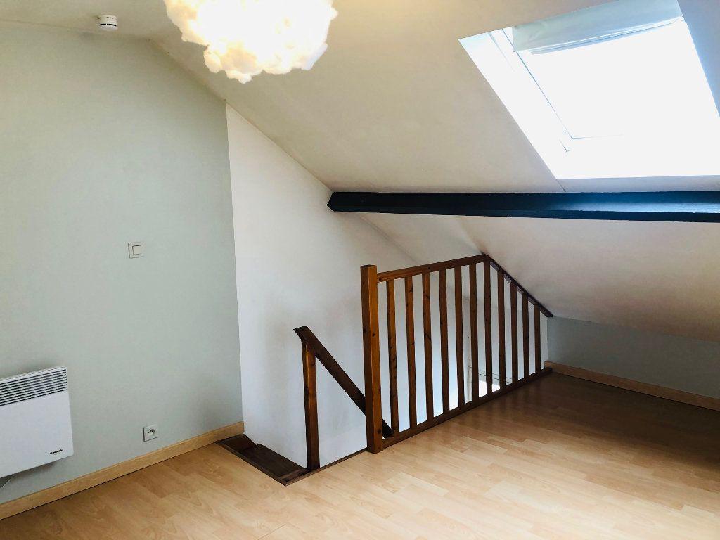 Appartement à louer 2 47.85m2 à Meaux vignette-6