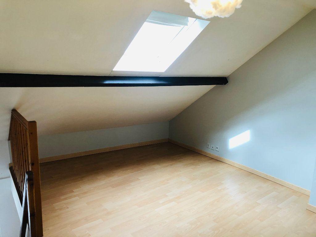 Appartement à louer 2 47.85m2 à Meaux vignette-7