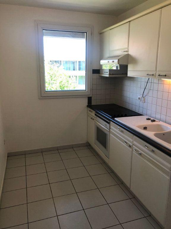 Appartement à louer 2 46.52m2 à Meaux vignette-3