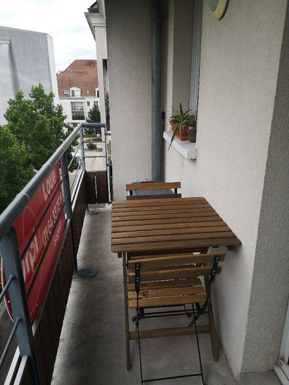 Appartement à louer 2 46.52m2 à Meaux vignette-7