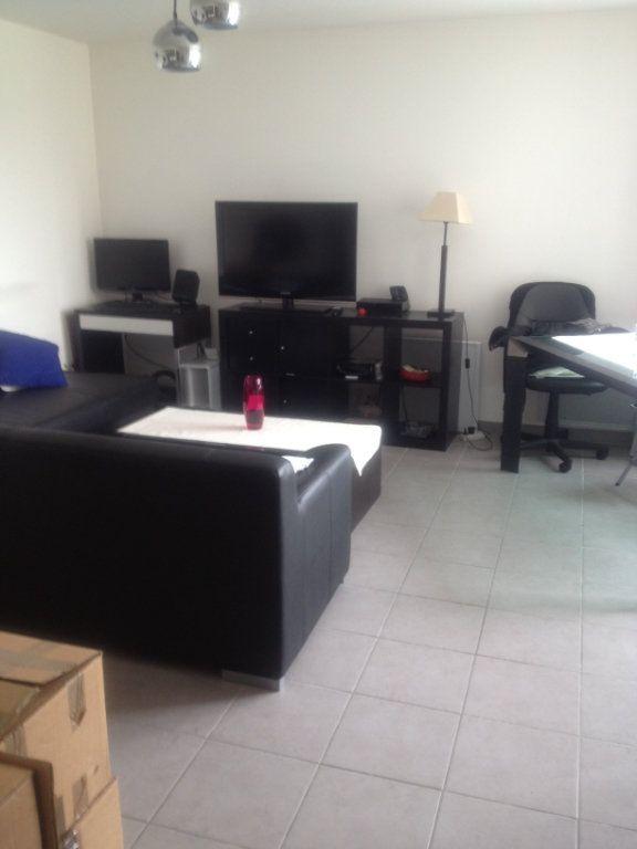 Appartement à louer 2 43.82m2 à Meaux vignette-3
