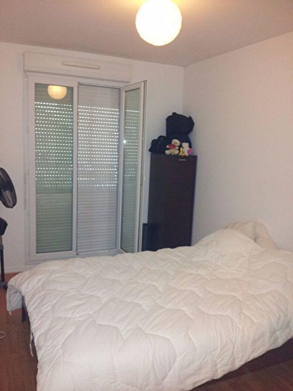 Appartement à louer 2 41.03m2 à Meaux vignette-5