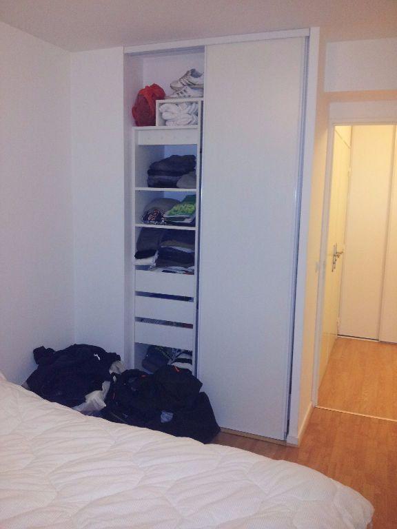 Appartement à louer 2 41.03m2 à Meaux vignette-6