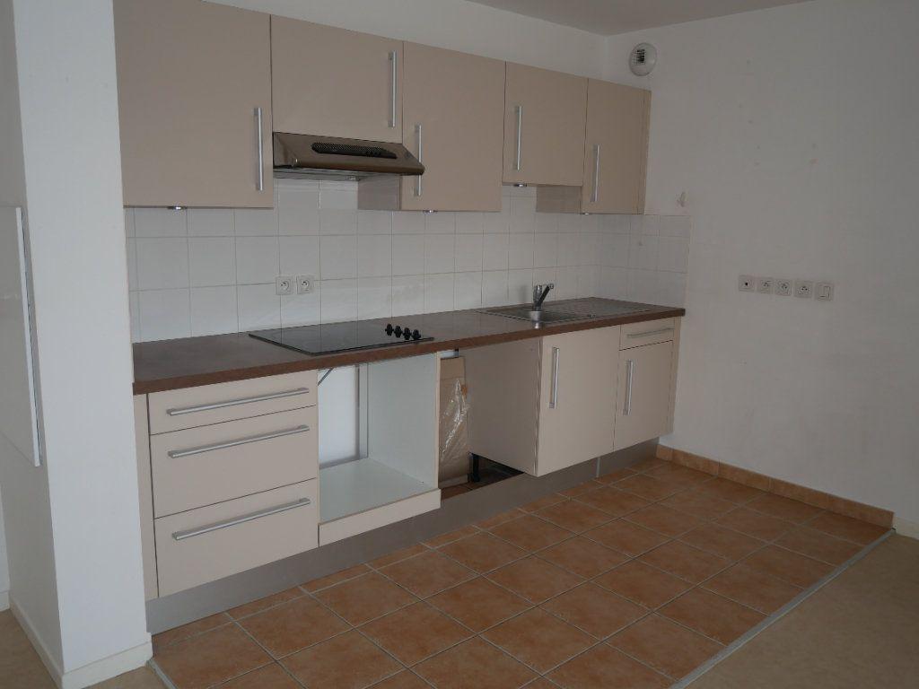 Appartement à louer 3 59.52m2 à Meaux vignette-4
