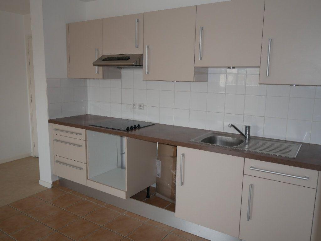 Appartement à louer 3 59.52m2 à Meaux vignette-5