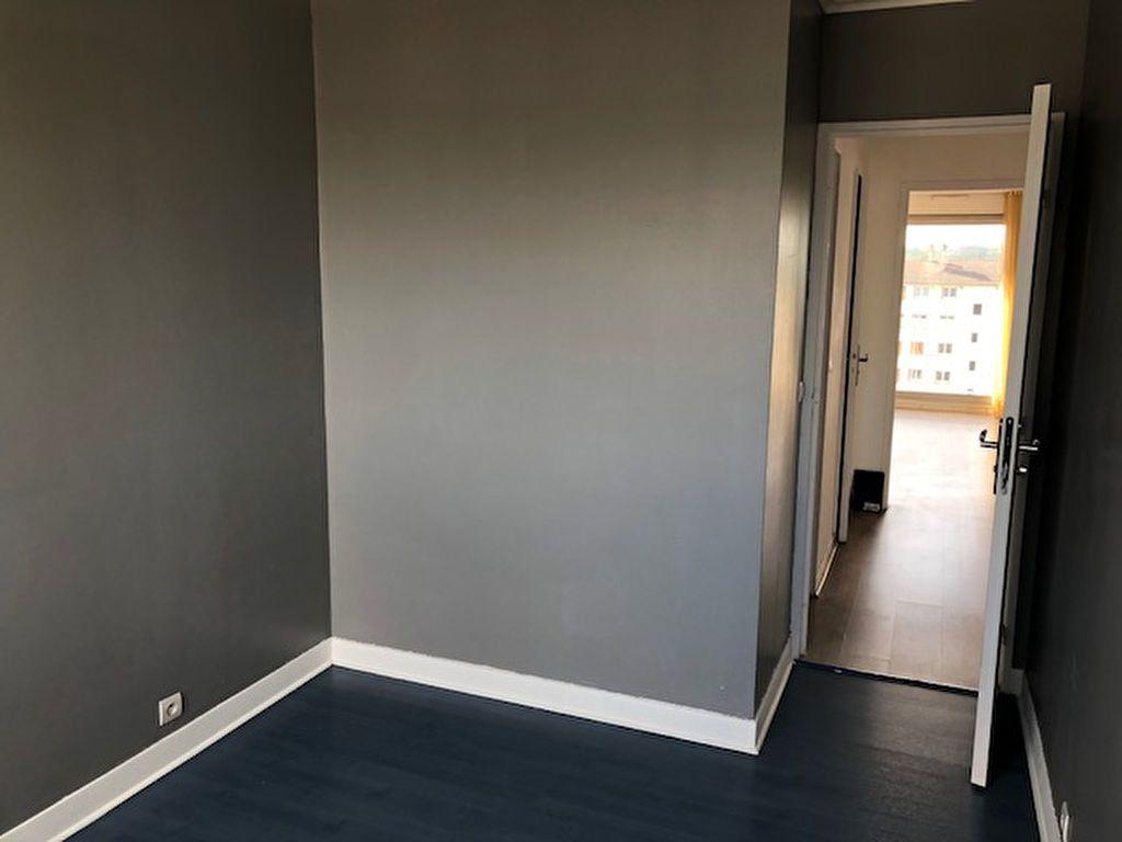 Appartement à louer 3 60.75m2 à Meaux vignette-6