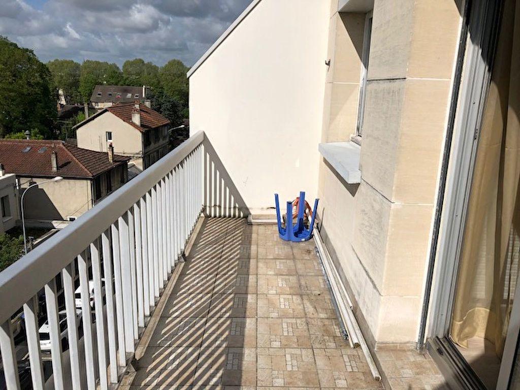 Appartement à louer 3 60.75m2 à Meaux vignette-7