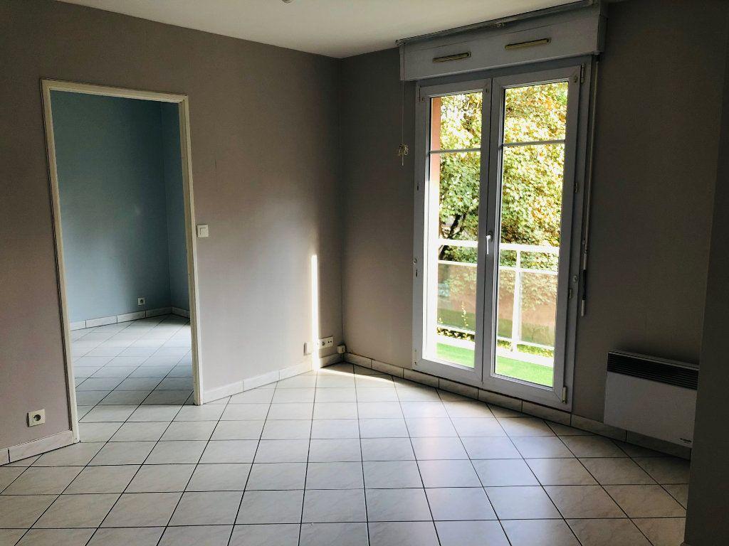 Appartement à louer 2 33.35m2 à Meaux vignette-5