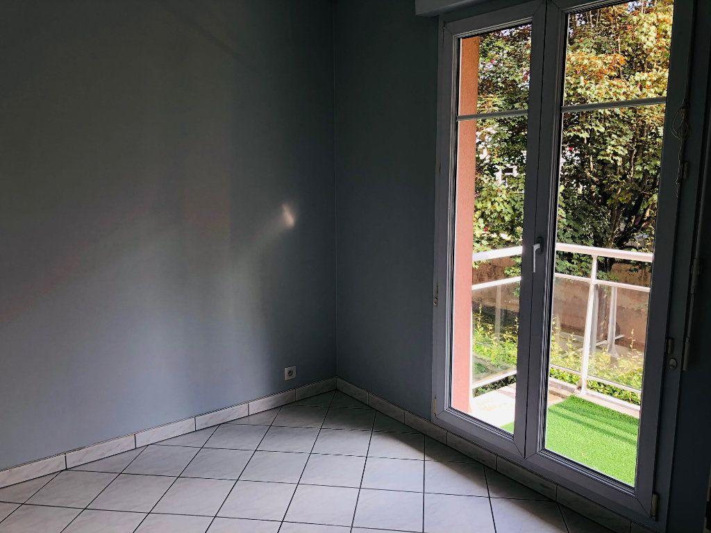Appartement à louer 2 33.35m2 à Meaux vignette-6