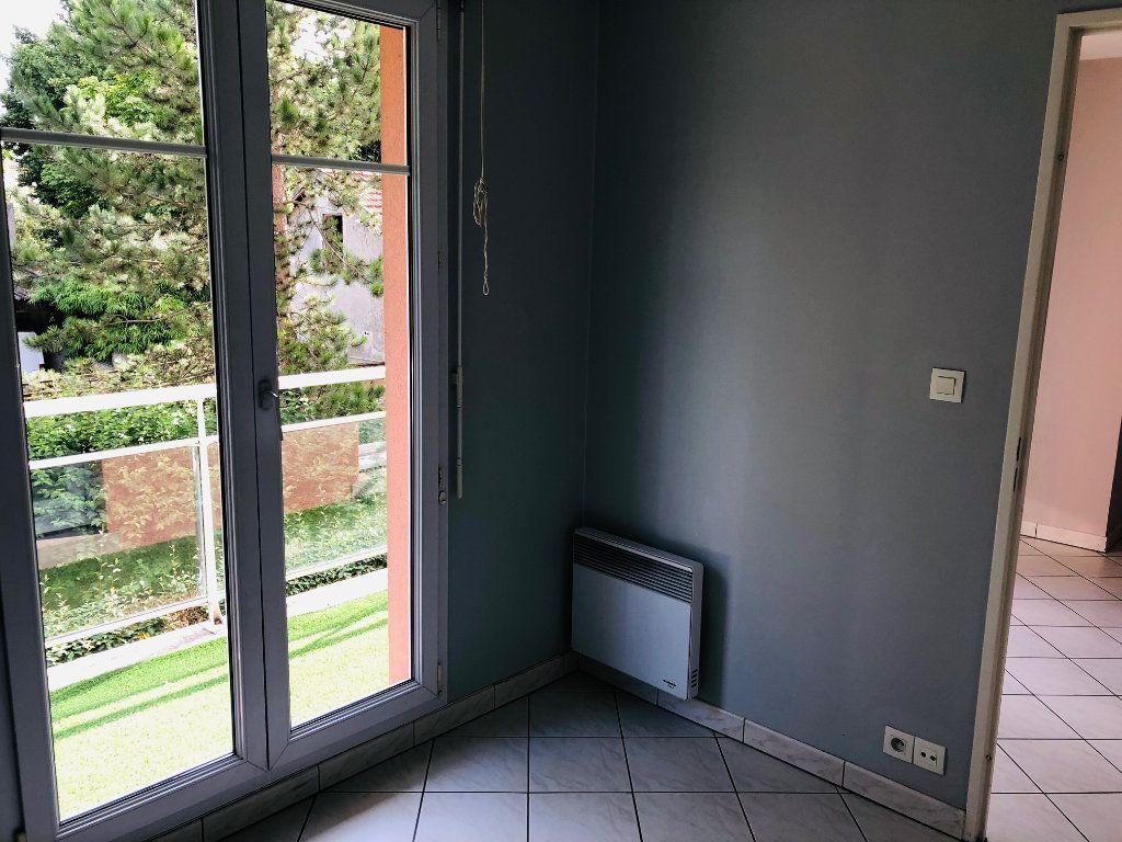 Appartement à louer 2 33.35m2 à Meaux vignette-7