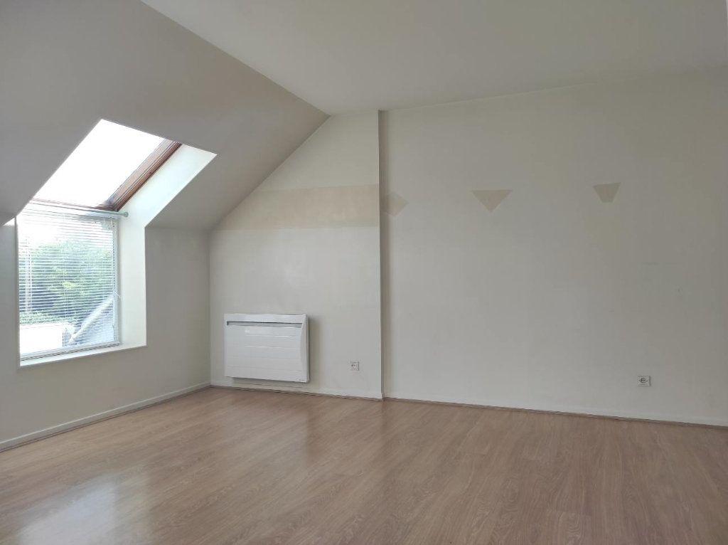 Appartement à louer 1 30.32m2 à Meaux vignette-4