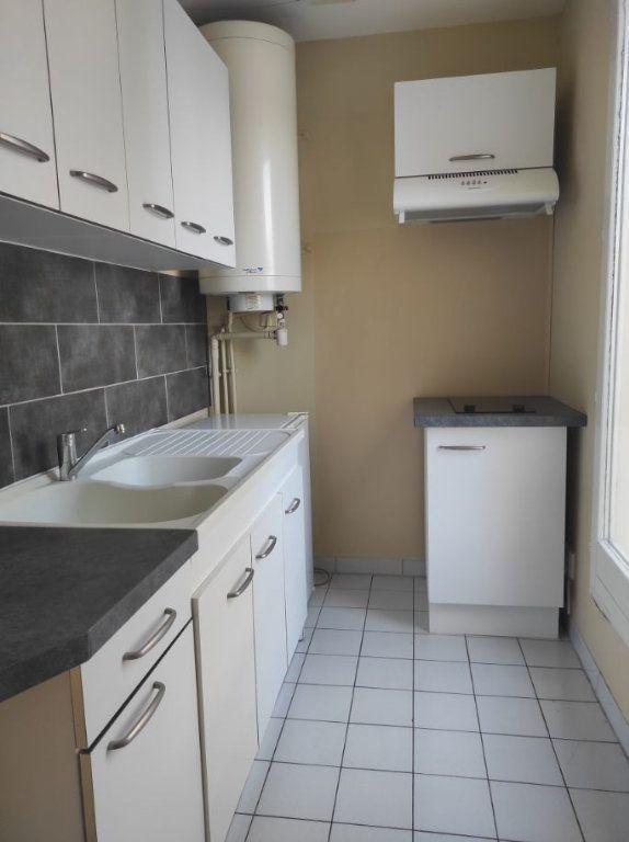 Appartement à louer 1 30.32m2 à Meaux vignette-5