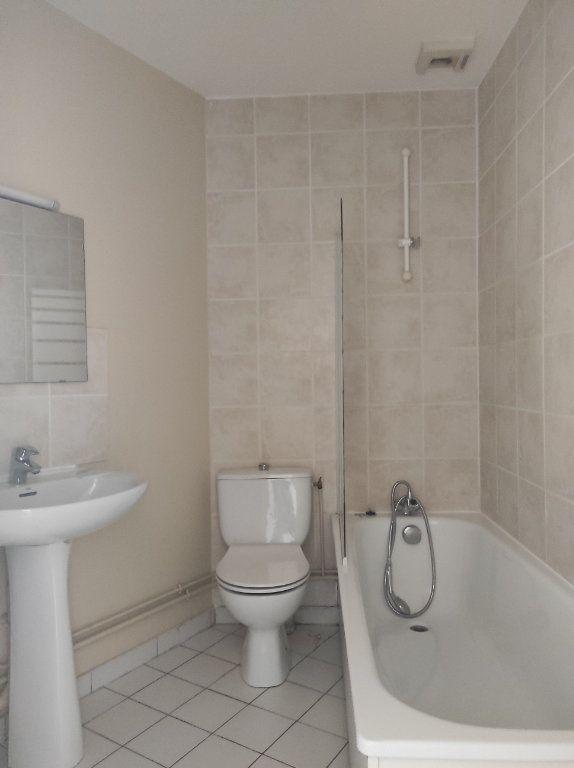 Appartement à louer 1 30.32m2 à Meaux vignette-6