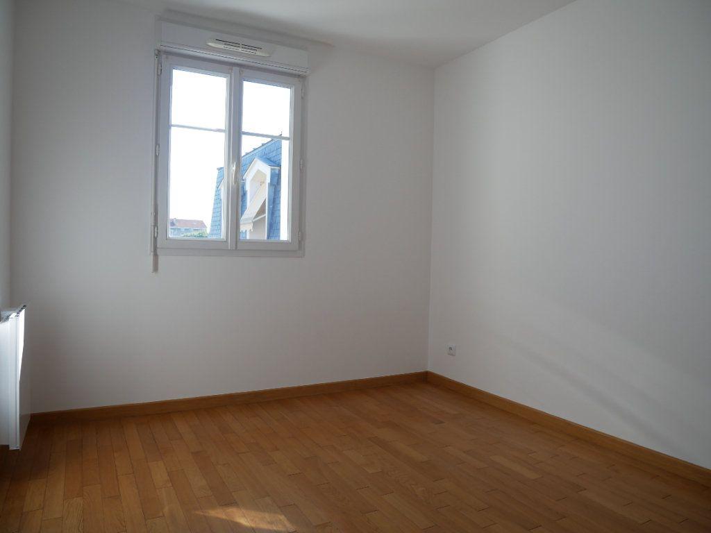 Appartement à louer 2 36.65m2 à Meaux vignette-5