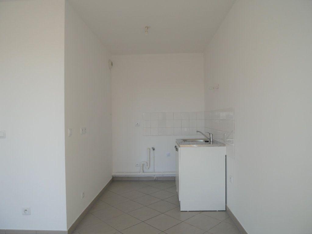 Appartement à louer 2 36.65m2 à Meaux vignette-6