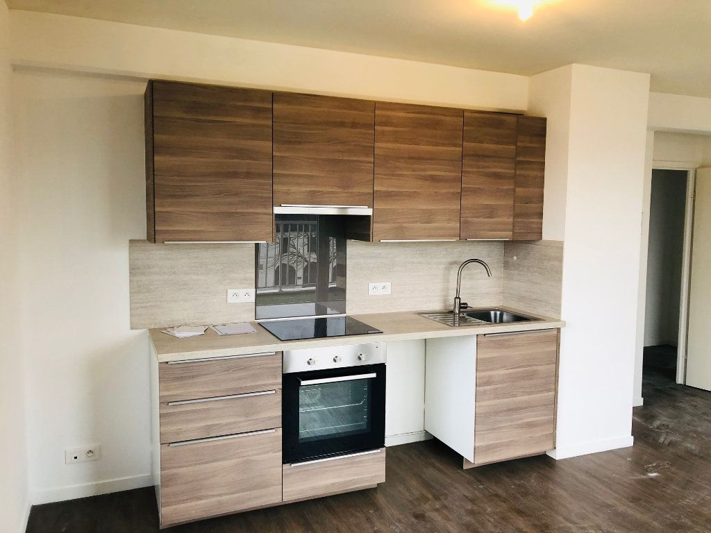 Appartement à louer 4 74.25m2 à Villenoy vignette-3