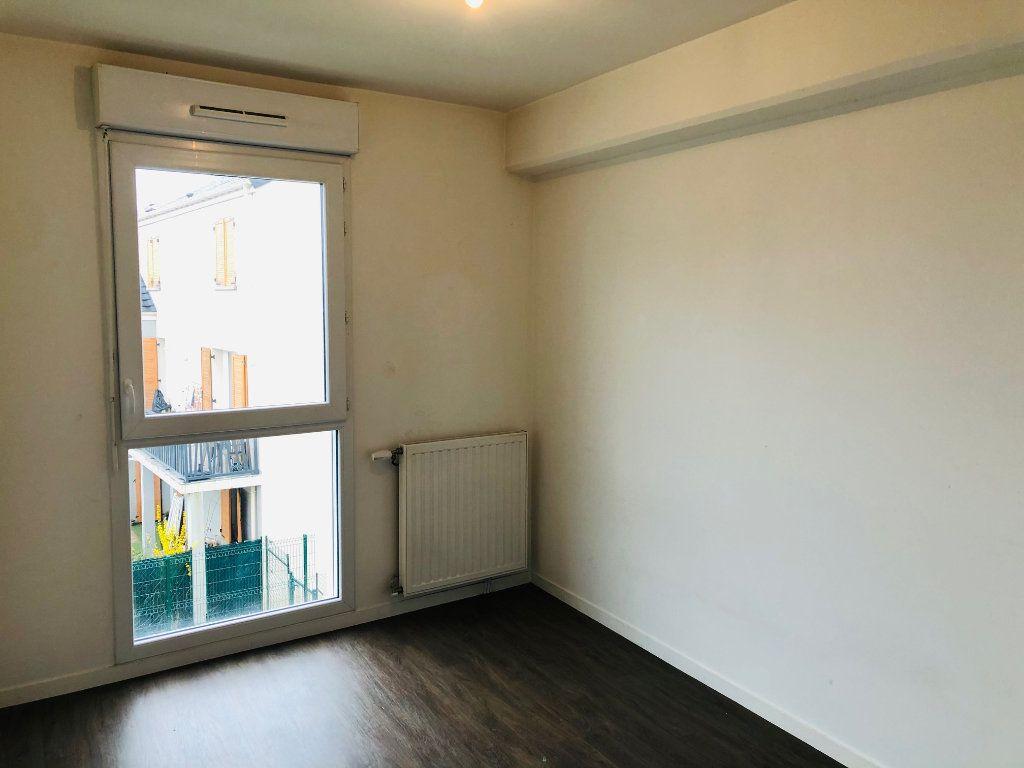 Appartement à louer 4 74.25m2 à Villenoy vignette-9