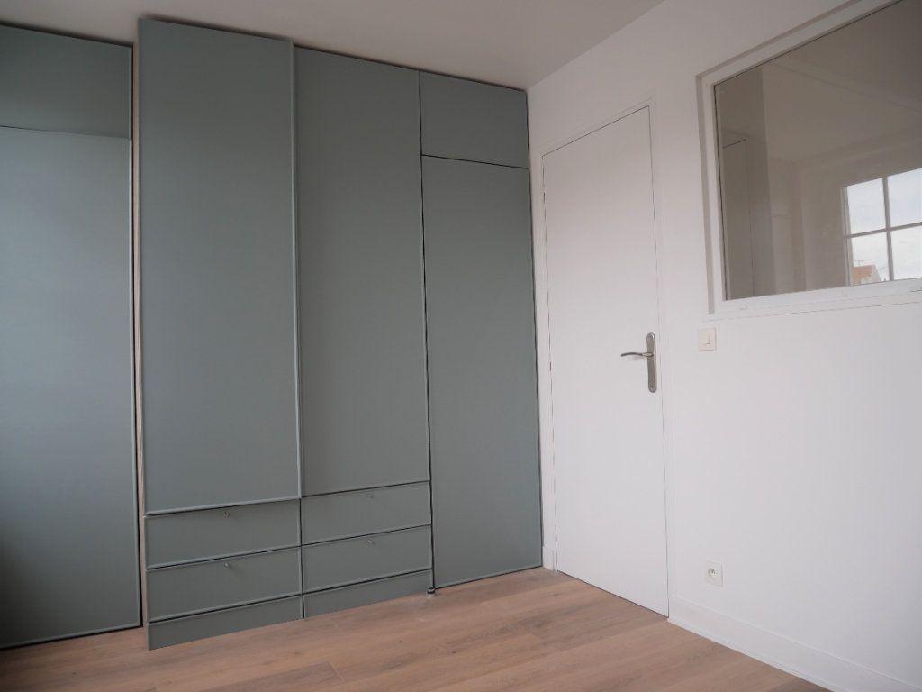 Appartement à louer 2 30.52m2 à Meaux vignette-8