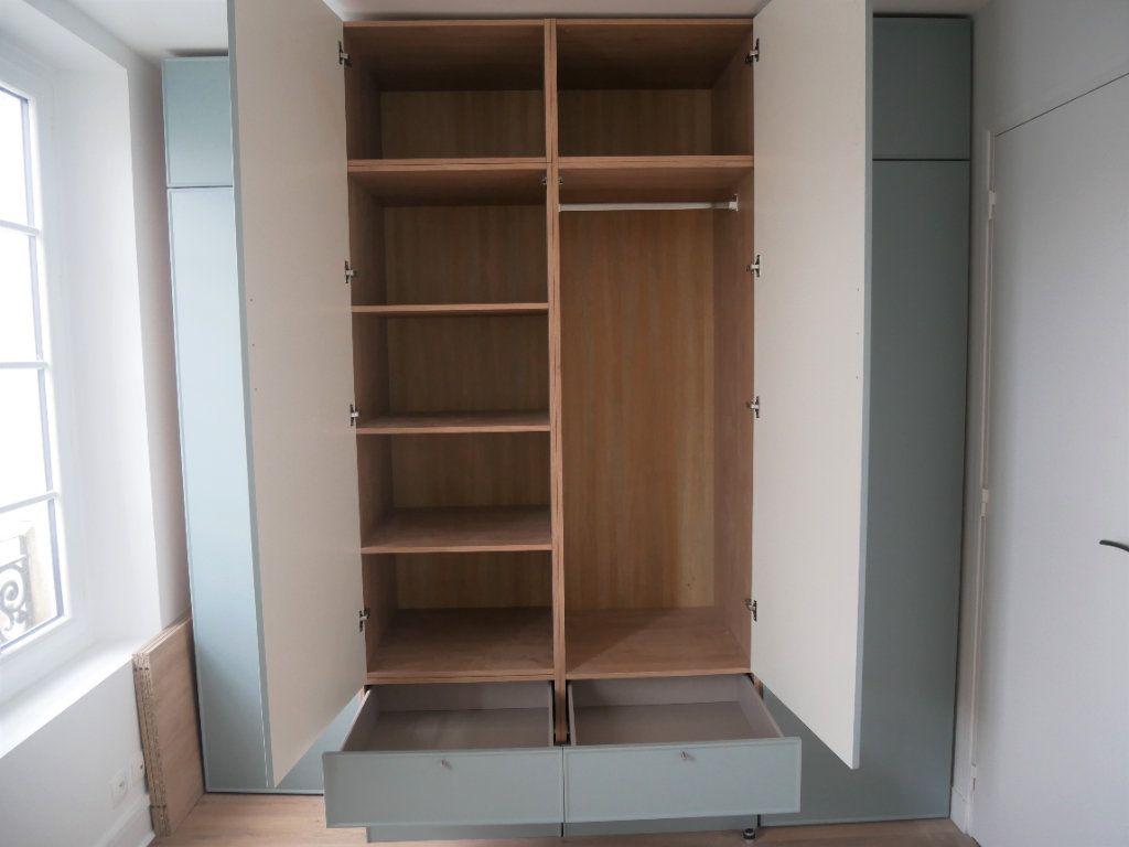 Appartement à louer 2 30.52m2 à Meaux vignette-9