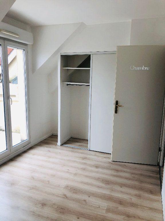 Appartement à louer 2 44.58m2 à Meaux vignette-3