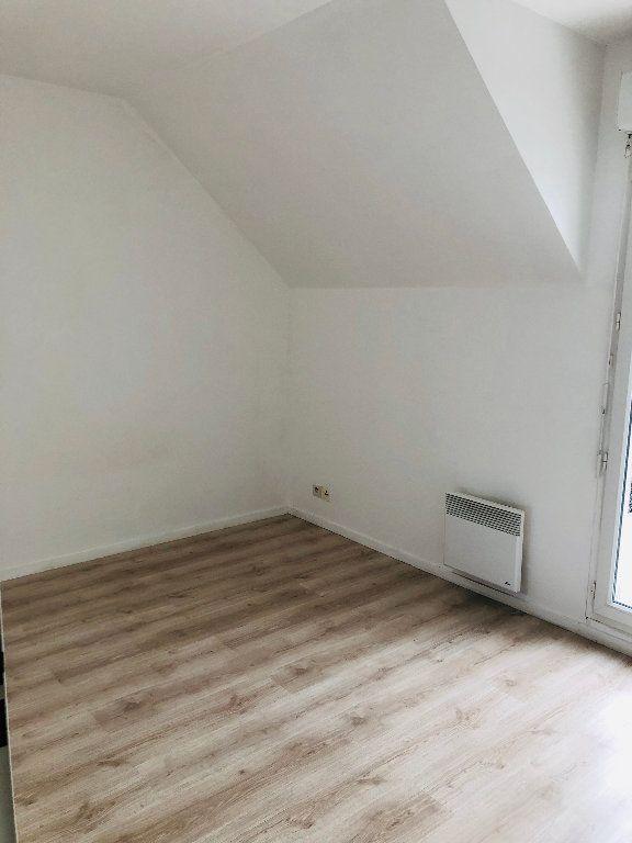 Appartement à louer 2 44.58m2 à Meaux vignette-4