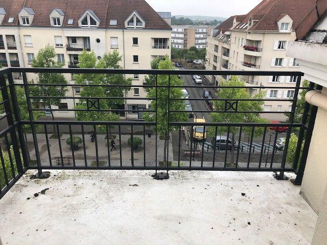 Appartement à louer 2 44.58m2 à Meaux vignette-6