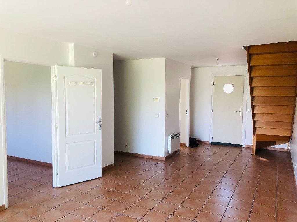 Maison à louer 6 101m2 à Meaux vignette-5