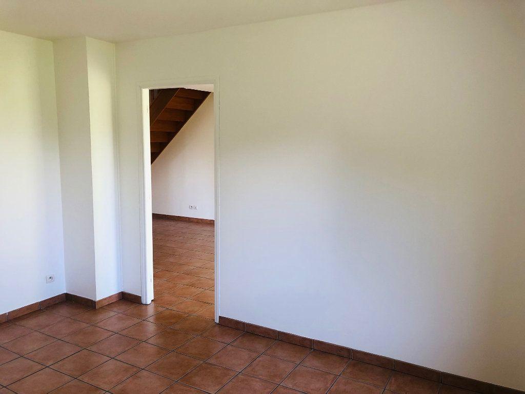 Maison à louer 6 101m2 à Meaux vignette-7