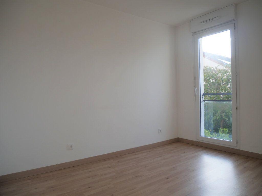 Appartement à louer 2 33.78m2 à Meaux vignette-8