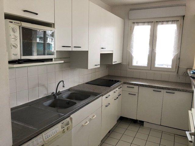 Appartement à louer 2 46.47m2 à Meaux vignette-3