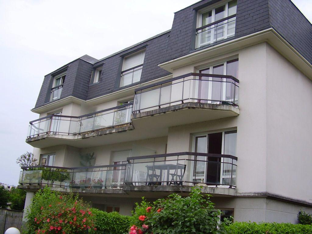 Appartement à louer 2 46.47m2 à Meaux vignette-5