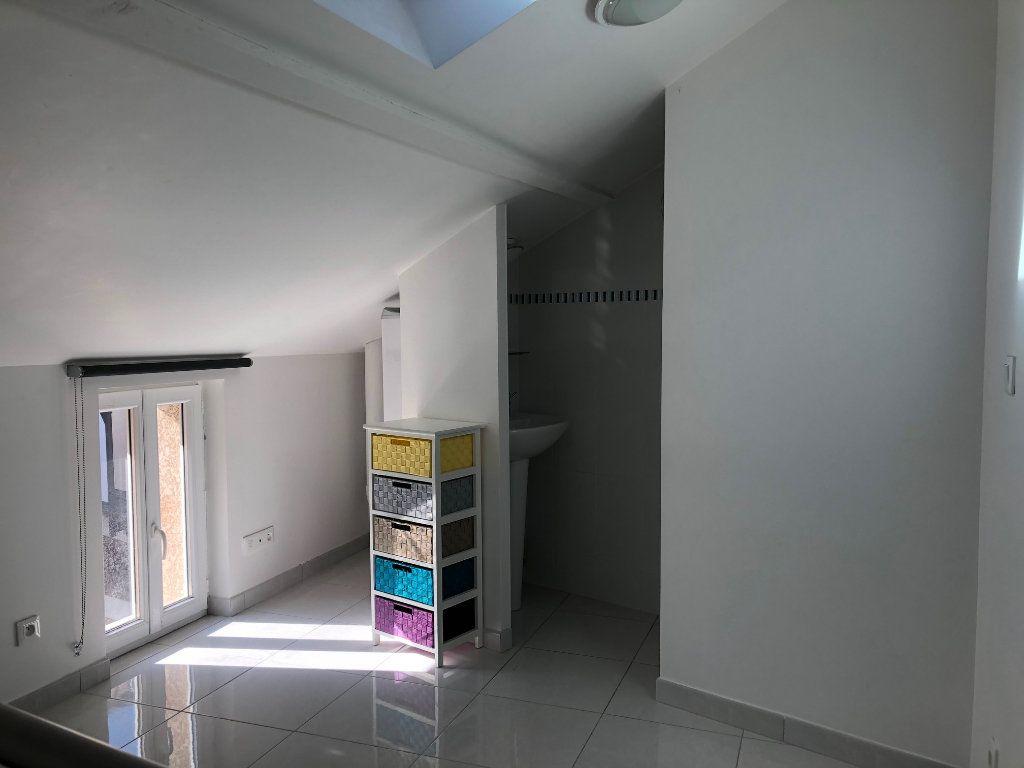 Appartement à louer 1 14.16m2 à Meaux vignette-5
