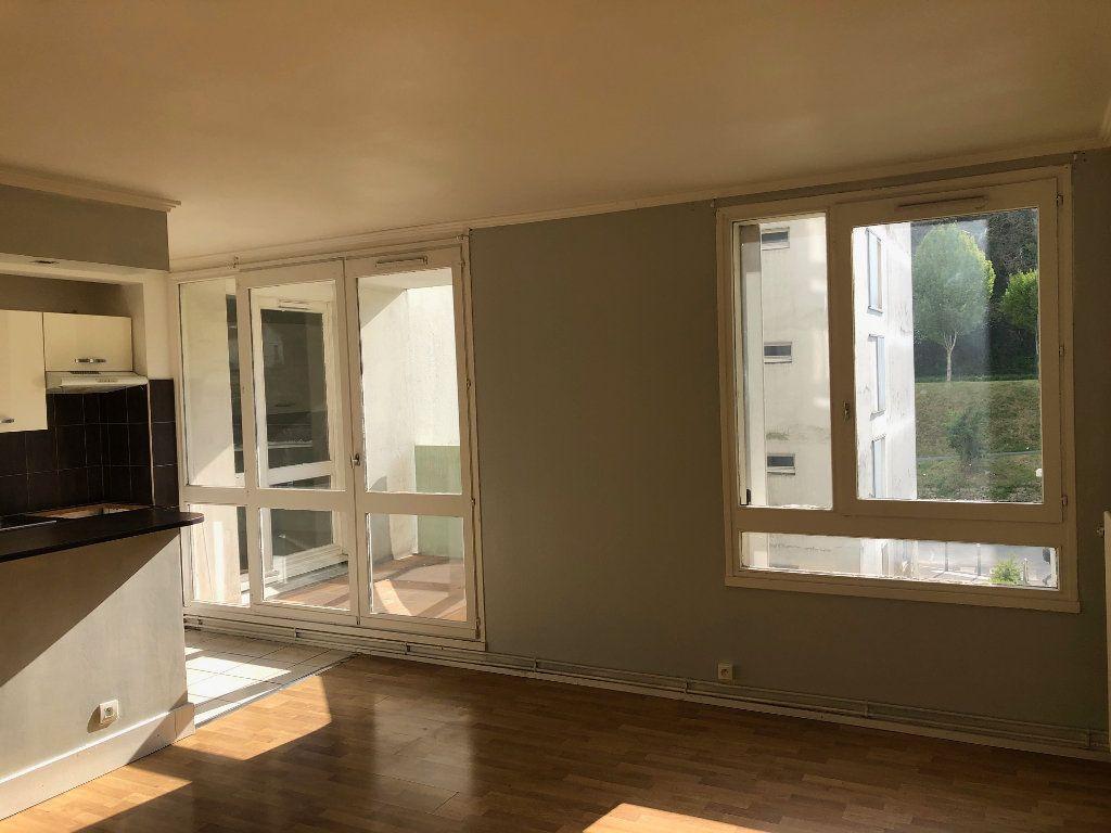 Appartement à louer 2 50.02m2 à Meaux vignette-3