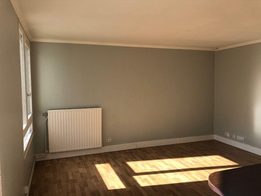 Appartement à louer 2 50.02m2 à Meaux vignette-4